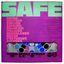 Board Game: Safe