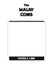 RPG Item: The Malay Coins (Hero System)