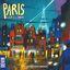 Board Game: Paris: La Cité de la Lumière