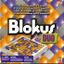 Board Game: Blokus Duo