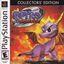 Video Game: Spyro 2: Ripto's Rage!
