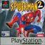Video Game: Spider-Man 2:  Enter:  Electro