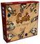 Board Game: Luther: Das Kartenspiel
