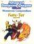 RPG Item: MC06: Monstrous Compendium Kara-Tur Appendix