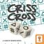 Board Game: Criss Cross