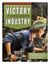 Board Game: Victory through Industry