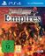 Video Game: Samurai Warriors 4