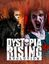 RPG Item: Dystopia Rising: Evolution Storyguide Screen and Reference