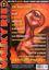 Issue: Valkyrie (Volume 2, Issue 3 - 1997)