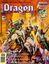 Issue: Dragón (Número 6 - Nov 1993)