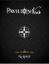 RPG Item: Pavillon Noir: La Révolte (2nd Edition)