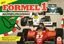 Board Game: Formel 1 Nürburgring