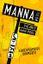 RPG Item: DP01: Manna Hotel