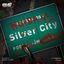 Board Game: Huida de Silver City