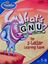 Board Game: What's GNU?