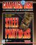 Video Game: Steel Panthers: Campaign Disk #2