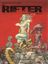 Issue: The Rifter (Issue 4 - Oct 1998)