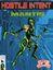 RPG Item: Hostile Intent 14: Mantis