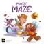 Board Game: Magic Maze