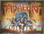 Board Game: Avalon