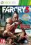 Video Game: Far Cry 3