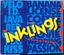 Board Game: Inklings