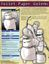 RPG Item: Toilet Paper Golems