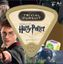 Board Game: Trivial Pursuit: World of Harry Potter
