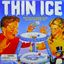 Board Game: Thin Ice