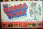 Board Game: The Winning Ticket