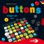 Board Game: Buttons