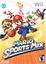 Video Game: Mario Sports Mix