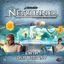 Board Game: Android: Netrunner – Data and Destiny