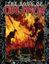 RPG Item: The Book of Oblivion (Wr20)