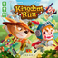 Board Game: Kingdom Run
