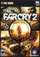 Video Game: Far Cry 2
