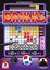 Board Game: Brikks