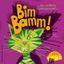 Board Game: Bim Bamm!