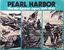 Board Game: Pearl Harbor: The War Against Japan, 1941-1945