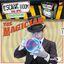 Board Game: Escape Room: The Game – The Magician