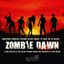 Board Game: Zombie Dawn