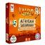 Board Game: African Savannah-Migration Mania Edition