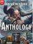 RPG Item: Adventure Anthology
