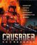 Video Game: Crusader: No Remorse