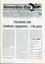 Issue: Aventurischer Bote (Issue 96 -Jul/Aug 2002)