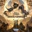 Board Game: Rise of Tribes: Beasts & Bronze