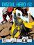 Issue: Digital Hero (Issue 22 - Aug 2004)