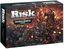 Board Game: Risk: Warhammer 40,000
