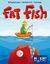 Board Game: Fat Fish