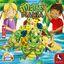 Board Game: Turtle Mania